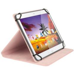 Tablet Folio RS 8 Pink Sweex