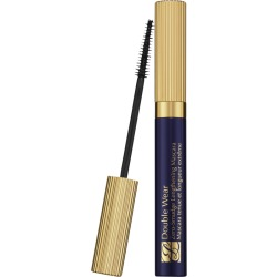 ESTÉE LAUDER Double Wear Zero Smudge Mascara (01 Black Sleeved)