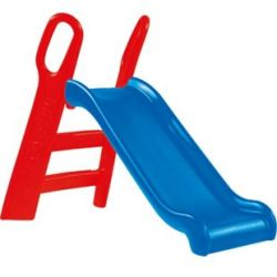 BIG Rutsche BIG Baby Slide