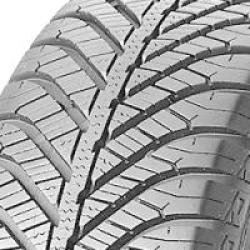 Goodyear Vector 4 Seasons 175 65R13 80T