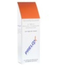 Pharma Nord Prelox 60 Tabletten