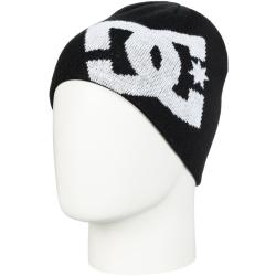 DC Shoes Beanie Big Star