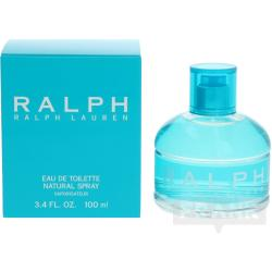 RALPH eau de toilette spray 100 ml
