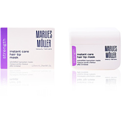 Marlies Möller Strength Instant Care Hair Tip Mask 125 ml