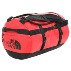 The North Face Reisetasche »Base Camp Duffel S«