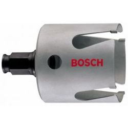 Bosch Multi Construction HM Lochsäge 50 mm 2 608 584 757