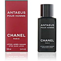 ANTAEUS after shave 100 ml