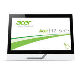 Acer T232HLA Touch Monitor 58 4 cm (23 Zoll)