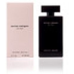 FOR HER body lotion 200 ml