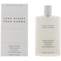Issey Miyake L´Eau d´Issey pour Homme Soothing After Shave Balm (100 ml)