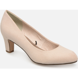 SALE 30 Tamaris Serindé SALE Pumps für Damen weiß