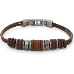 Fossil VINTAGE CASUAL JF00900797 Armband