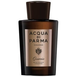 Acqua Di Parma Quercia Eau de Cologne Concentree 100 ml
